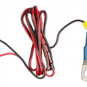 Temperature sensor for BMV-702/712
