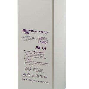 OPzV Batteries