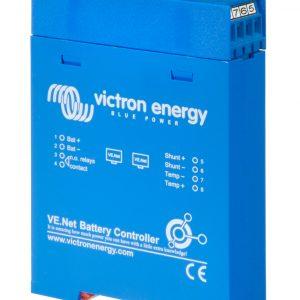 VE.Net Battery Controller