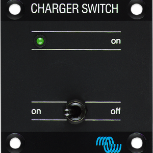 Charger switch (Skylla - TG)
